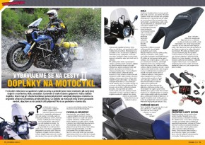 Motorbike_07-2020_12