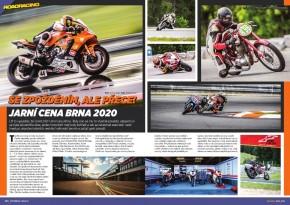 Motorbike_07-2020_16