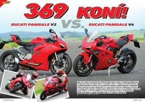 Motorbike_07-2020_03