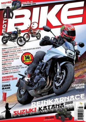 Motorbike_07-2019_1