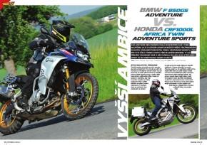 Motorbike_07-2019_16