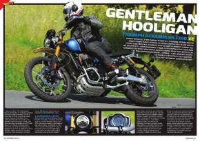 Motorbike_07-2019_21