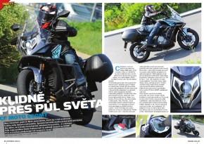 Motorbike_07-2019_24