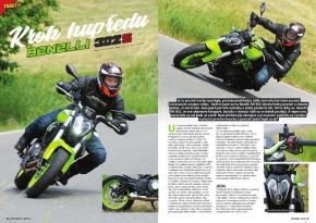 Motorbike_07-2019_29