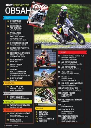 Motorbike_07-2019_3