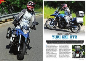 Motorbike_07-2019_31