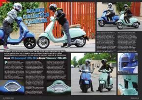 Motorbike_07-2019_33