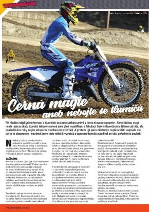 Motorbike_07-2019_40