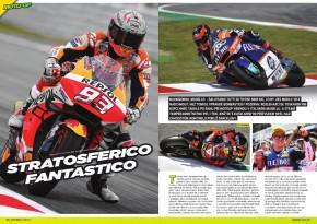 Motorbike_07-2019_41