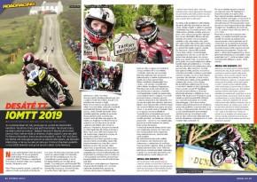 Motorbike_07-2019_48