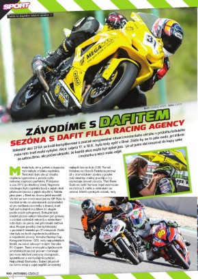 Motorbike_07-2019_51
