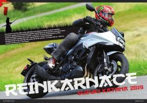 Motorbike_07-2019_11