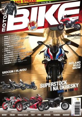 Motorbike_7-8-2021_01