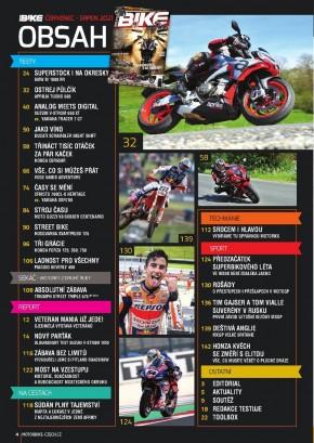 Motorbike_7-8-2021_02