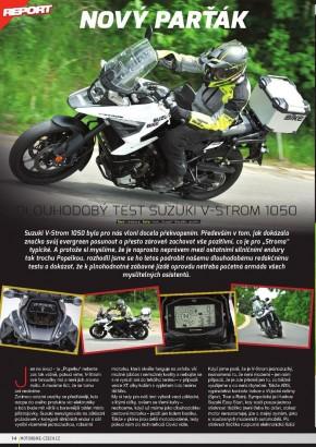 Motorbike_7-8-2021_03