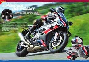 Motorbike_7-8-2021_04