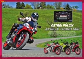Motorbike_7-8-2021_05