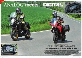 Motorbike_7-8-2021_06