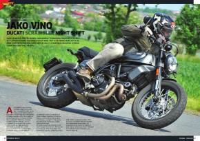 Motorbike_7-8-2021_07