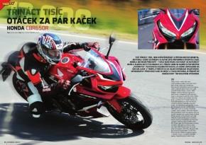 Motorbike_7-8-2021_08