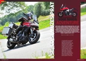 Motorbike_7-8-2021_09