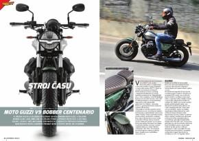 Motorbike_7-8-2021_11