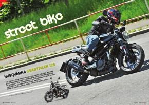 Motorbike_7-8-2021_12