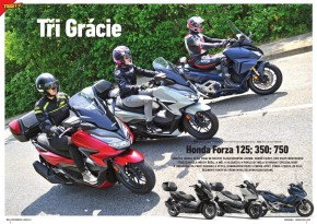 Motorbike_7-8-2021_13