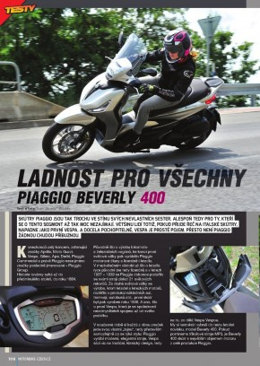 Motorbike_7-8-2021_14