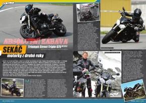 Motorbike_7-8-2021_15
