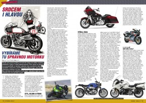 Motorbike_7-8-2021_16