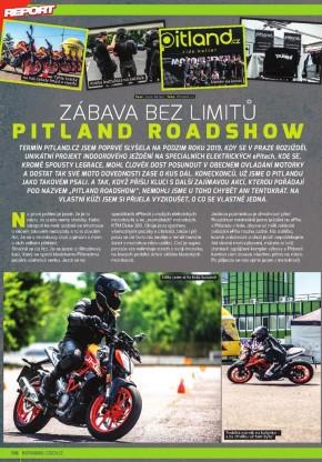 Motorbike_7-8-2021_17