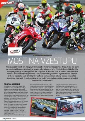 Motorbike_7-8-2021_19