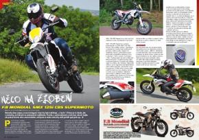 Motorbike_010