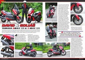 Motorbike_012