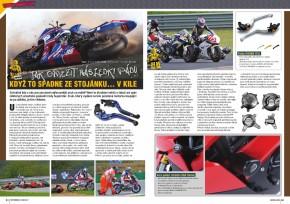Motorbike_014