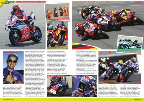Motorbike_016