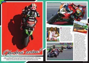 Motorbike_018