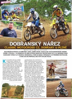 Motorbike_025