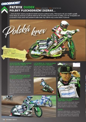Motorbike_026