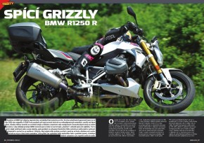Motorbike_08-2019_4