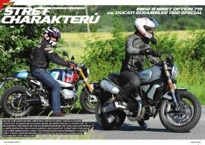 Motorbike_08-2019_5