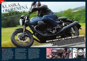 Motorbike_08-2019_7