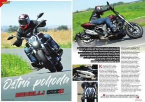 Motorbike_08-2019_8