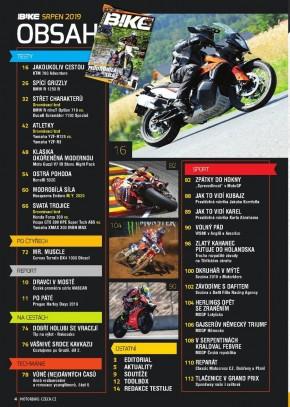 Motorbike_08-2019_2