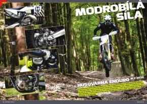 Motorbike_08-2019_9
