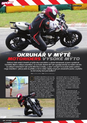 Motorbike_08-2019_96
