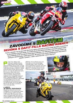 Motorbike_08-2019_95