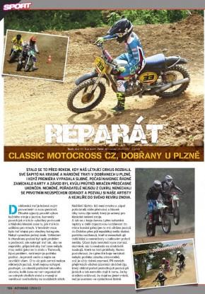 Motorbike_08-2019_993