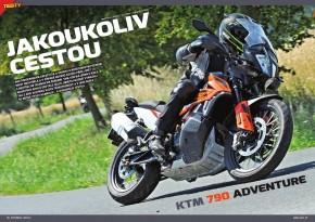 Motorbike_08-2019_3